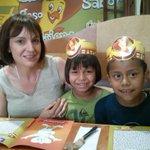 Michelle's mission to help Guatemalan children https://t.co/sj8YOGVm2A #Ruddington #Rushcliffe #Nottingham https://t.co/hXspbvjGcH