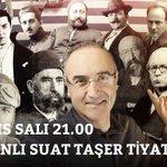 Sunay Akın ile Görçek 3 Mayısta Bostanlıda https://t.co/9xsFKgWtqf @SunayAkin @Festivalizmir @tiyatroguide https://t.co/zeMw0txByB
