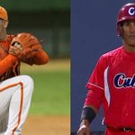 The @canaries continued busy off-season, sign pair of talented Cuban baseball players. https://t.co/DpxH41wDiK https://t.co/2LoCn6NTPd