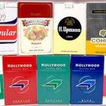 #Cuba Aumentan los precios de los cigarros nacionales https://t.co/tJXX14eTax https://t.co/aoMFX8omt5