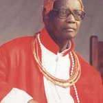Benin Monarch Announce The Passing Of The Oba Of Benin https://t.co/VAjzRn1O02 https://t.co/6Ho6PWMuHa