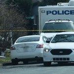 Halifax police mum on whether Ottawa arrest linked to shootings. https://t.co/zHv7aokL21 https://t.co/FkDk1GuOV3