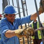 Aumenta el empleo en La Araucanía en lo que va del año: https://t.co/KMrqbThzeD https://t.co/wo3RJ5JPPh @Araucaniatv