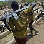 Reuben Abati: Are Fulani Cattle Herdsmen The New Boko Haram? https://t.co/fukIrHg2wC https://t.co/xa9ZOWZCat
