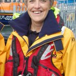 .@RNLI crew member Anne talks about 20 years lifeboating in an interview with @GHmagazine https://t.co/lmO5Jj9a32 https://t.co/X9hDs8ELOu