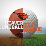 Beaver Roundball Golf Classic set for June 8 at @TrystingTree. Details: https://t.co/p5tcFnliTV #gobeavs https://t.co/qvJGKWeWnN