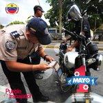 Funcionarios de seguridad se encuentran en las calles para mitigar acciones delictivas https://t.co/rJOaOXTEqO https://t.co/EeHKvtRXKZ