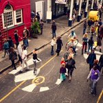 Great @PPS_Placemaking piece: #OpenStreets #CapeTown: Reconnecting the Post-Apartheid City. https://t.co/f9R30kyn5C https://t.co/PapZxlX3nU
