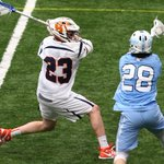 Donahue to Mariano in transition. 10-5 Cuse AND a penalty for a slash. Cuse to the man-up. https://t.co/Sy2RkIckd9