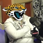 When you talk about the Jags... Put some respeck on our name https://t.co/DXsVziNUhM
