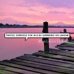 TOURO / Áries / Libra / Gêmeos https://t.co/irapYhyVzk