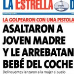 Delincuencia incontrolable y autoridades de viaje y cenas Hasta cuando? #iquique https://t.co/OIUPzRDirB