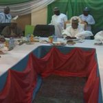 Northern Governors Chide Persons Blaming Buhari For Nimbo Attack - https://t.co/HsRVHFWWy2 https://t.co/TbkyIxJ8zj
