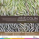 Jaime Colín · Horizonte Deconstruído. Inauguración: sábado 7 de mayo a las 12:00 h. #Morelos https://t.co/Pi0KZkjeAx