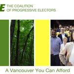 Interested in fighting for social justice?Join COPE! https://t.co/z4oPcbaGwt #bcpoli #Vancouver #vanpoli #cdnpoli https://t.co/60UgU3Lp2E