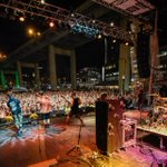 From @CanalsideBflo concerts to Food Truck Tuesdays @larkinsquare : top summer events: https://t.co/f1Hz5WKdoj https://t.co/ZIiqi2FOsY