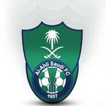 #اكشن_يا_دوري #الاهلي يتأهل لنهائي كأس الملك بعد فوزه على #الهلال 3-2 https://t.co/JKQP9eHItf