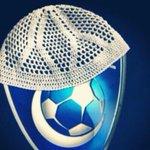 الأهلي يهزم الهلال 3-2 ويتأهل لنهائي كأس خادم الحرمين الشريفين. #السعودية  #الأهلي_الهلال https://t.co/q5IaE0rPXs