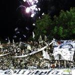 ¡El domingo jugamos en casa! #aLlenarParaUno Canje/PREVENTA de entradas en #ParaUno y @TicketeaPy ???????? https://t.co/eO5Rw86lbu