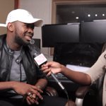 VIDEO: Sarz Confirms Wizkid Collaboration with Chris Brown &Jidenna https://t.co/pITsPDKwdx https://t.co/cqCVzIyFWU