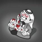 على جبين العرب https://t.co/EnV9sAyHz2
