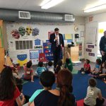 Thank you @JosephICastro for visiting & reading to our Yosemite Head Start classroom! #BeBold #FresnoEOC https://t.co/vyhzdGxMUz