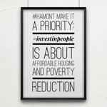 #HamOnt Make it a Priority: #InvestInPeople is about affordable housing and poverty reduction. https://t.co/jpALqOt7rs