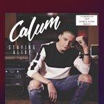 ¡El nuevo disco de @CalumHeaslip1 ya está disponible! Hay una canción con nosotros #CallMe https://t.co/XP6LH1aCrc https://t.co/HgJEforwF1