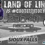 Excited to be in Illinois the week of May 16th! Follow me to track the recruiting trail. C/O 2017!  #cooterritory https://t.co/GMsD8T0IIV
