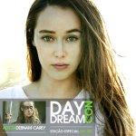 [UPDATE] Eliza and Alycia will both attend to the Day Dream Con in Brazil! (via @DaydreamBR) https://t.co/4ZHQGVy7jo