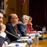 Na @DeputacionOU:canóns d innivación n Manzaneda, equipamento @ACBCOM PacoPaz, convenio @UniversidadeUSC ...#Ourense https://t.co/i4pStCMXXt
