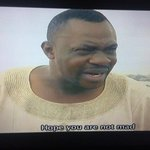 """""""I dont think tiwa savage should have come out to defend herself """" https://t.co/wyfZajx1Mc"""