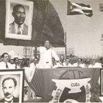 La celebración del #PrimerodeMayo en #Cuba https://t.co/X7GkGLt7w6 https://t.co/CwV53XGtuc