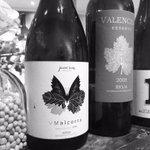 #vinosconalma siempre, puente o no puente! https://t.co/HKR15xwCBV