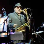 Asistirá #Cuba como invitado de honor al Festival de Jazz de New Orleans https://t.co/bpaqqbQunZ https://t.co/5GQDCsS2Dx