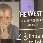 Week after #Westin Peachtree drowning, family still seeks answers | https://t.co/vLHU2mEX3Z #Atlanta https://t.co/h7DTFQXFBO