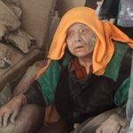 أهان الروم مسلمة فسيّر لها المعتصم جيشًا اوله في عمورية واخرة في بغداد اما اليوم تقتل امهاتنا دون اكتراث #حلب_تحترق https://t.co/DpbkHAs0qj