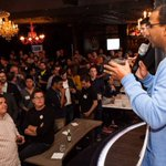 5 reasons to attend Traction Conference #Vancouver https://t.co/8fvvUtAjff https://t.co/W9MAaOGa8E