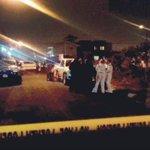 Hallan en Costa Rica cadáver de cubano, atado y con bolsa en la cabeza #Cuba https://t.co/AIN9i40p9M https://t.co/d5ZLhuQCKZ