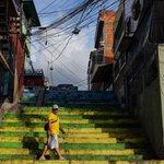 Cinco estampas de cómo se ha deteriorado la vida en Venezuela https://t.co/3LBlbg0FxI https://t.co/XNDvWjYuqs