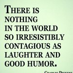 Join in on the laughter at any or all of our 3 shows this evening. Tickets at https://t.co/IS0ZndkutW #yvr https://t.co/RycfpG9a9N