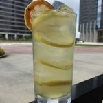 "Davio's in Phipps Plaza has created a ""Queen Bey Lemonade"" mixed drink & it will be sold for one day only on May 1st https://t.co/eWU8hCLlo7"