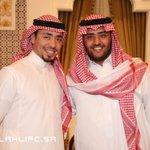 صور من تسليم العضوية الشرفية لصاحب السمو الملكي الأمير عبدالله بن فيصل بن عبدالله بن عبدالعزيز. https://t.co/t7riTXs1zk