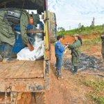 Así lavan plata las guerrillas en Colombia. https://t.co/hhlkdm364q https://t.co/nne8rnO4i6