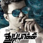 On this Day #Thuppakki 1st Look was released in 2012 | Rest is History @ARMurugadoss https://t.co/zgoz5df0Dy
