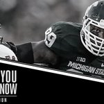 Five Things You Need To Know About Shilique Calhoun Read: https://t.co/OyOI8EvhRv https://t.co/0HMrnKXpsu