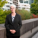 Trustee Janet Fraser ponders consequences if province fires the #Vancouver school board https://t.co/HPikfXxrzg #VSB https://t.co/bGInAGFaaY