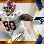 Congratulations, Jarran! #RollTide #NFLDraft2016 #BuiltByBama https://t.co/MJmRWepaP3