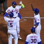 3rd inning recap: Its lit. 🔥 https://t.co/ZLrS8sf2Ob