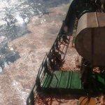 Salmoneros arrojan pescado podrido en mar de Chiloé: VERGÜENZA NACIONAL @ahoranoticiasAN @SoledadOnetto @sernapesca https://t.co/mYztTI2JWA